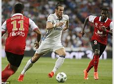 La Liga preview Settled Real Madrid could pip Barcelona