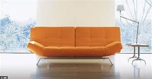 cinna canape lit smala univers canape With tapis de sol avec canapé convertible cinna occasion