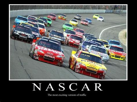 Nascar Memes - football vs soccer page 2 star off topic star conflict forum