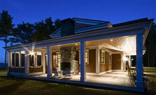 house plan with wrap around porch phenomenal wrap around porch house plans decorating ideas