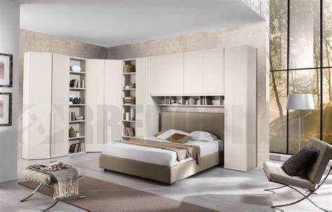 Double Bedroom Harmony 2