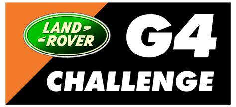 land rover logo vector g4 challenge land rover logos free logos clipartlogo com