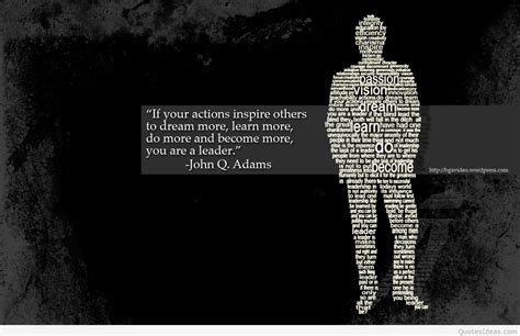 quotes wallpapers sayings  images hd