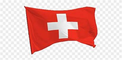 Flag Swiss Clipart Transparent Pinclipart Clipground