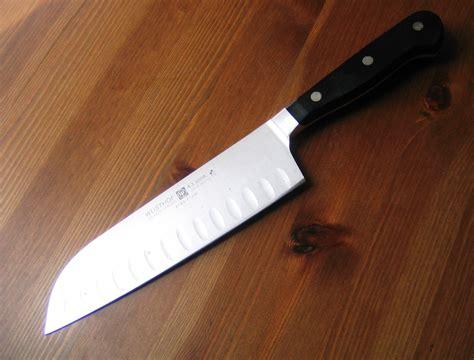 sharpest kitchen knives in the sharpest kitchen knives 28 images kitchen 2017