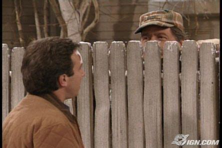 home improvement guy  fence info  financing