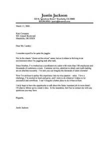 How To Write A Cover Letter Sle 7 How To Write A Application Letter For Receipts Template