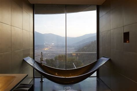 Most Beautiful Small Bathrooms by Bathroom Design Top 10 Hotel Bathrooms Photos