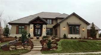 top photos ideas for plans of modern houses home design american home designers gamerbabebullpen
