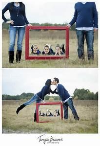 Geschwister Fotoshooting Ideen : fotoshooting mit der ganzen familie tolle idee f r ein shooting mit kindern fotoshooting ~ Eleganceandgraceweddings.com Haus und Dekorationen