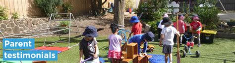templestowe valley preschool early childhood management 103 | Parent%20testimonials
