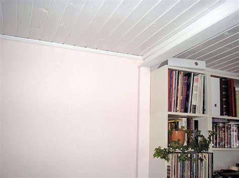 plafond lambris peint en blanc photos de conception de