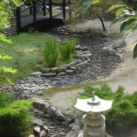 japanese garden design principles pdf