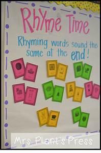 Interactive Charts For Preschool Lots Of Good Ideas For Seuss Week Kindergarten Anchor