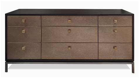 Fresh Pictures Of New Bedroom Chest Of Drawers Ideas