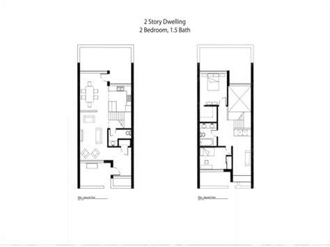 floor plans 1000 square simple small house floor plans small house plans