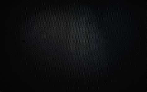 Abstract Black Hd by Black Abstract Wallpaper Hd