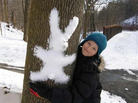 lustige winter bilder lustige winter bilder 2 kleine pause unterhaltung