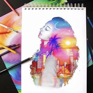 Colour Me Creative