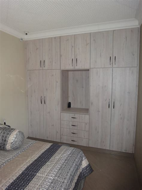 walit guest room built  cabinet creative woodworx