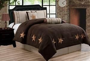 Pin, On, Comforters