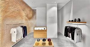 Mrqt Boutique By Studio Rok