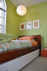 15, Best, Modern, Bedroom, Designs