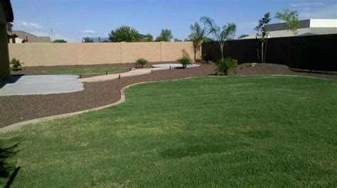 backyard landscaping arizona 17 best images about phoenix arizona backyard landscaping on pinterest ux ui designer page 3
