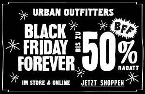 Wann Ist Der Black Friday 2018 : ein ganzes wochenende bis zu 50 rabatt auf deine weihnachtseink ufe bei urban outfitters ~ Orissabook.com Haus und Dekorationen