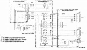 97  Circuit Protection  Ac Essential Bus 2 Pilot Station