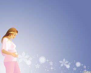 pregnant powerpoint