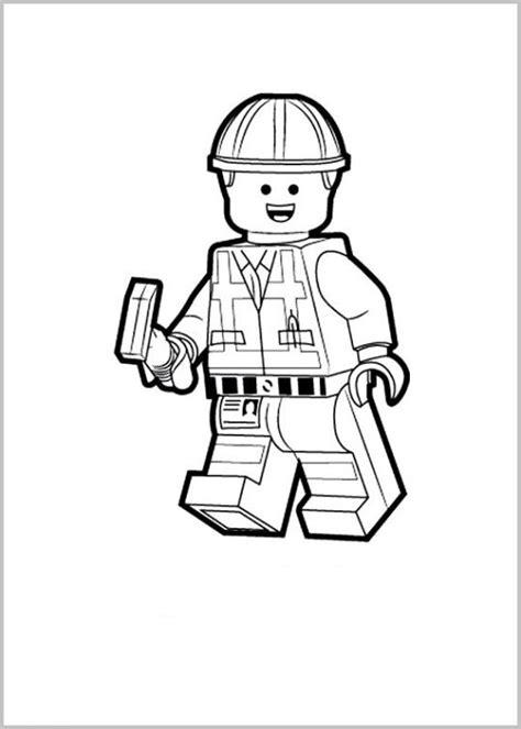 joker kostüm für kinder lego ausmalbilder 807 malvorlage lego ausmalbilder kostenlos lego ausmalbilder zum