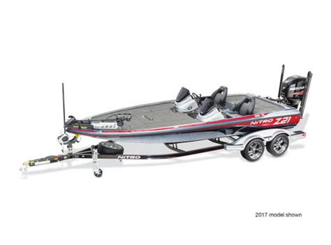 Bass Pro Shop Boats And Motors by Bass Pro Boats Atvs Bass Pro Shops