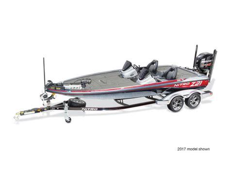 Bass Pro Shop Boat Motors by Bass Pro Boats Atvs Bass Pro Shops