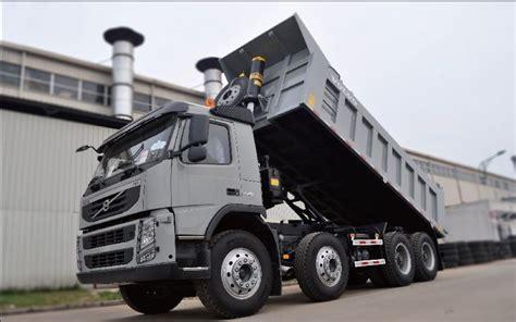dumper volvo fm 440 suppliers exporters sellers 212469