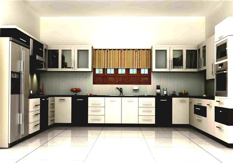 Ikea Kitchen Ideas - modern indian house design living modern house design beautiful interior modern indian house
