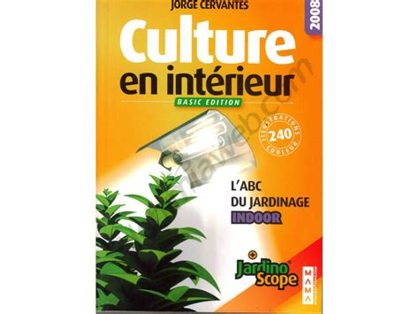 culture en interieur pdf vente de culture en int 233 rieur basic edition cervantes