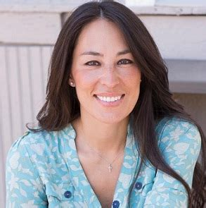 Joanna Gaines Wiki, Bio, Nationality, Ethnicity, Husband