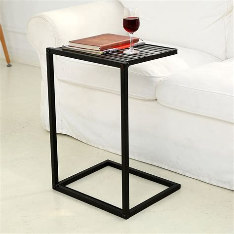 unique  simple   couch table cool ideas  home