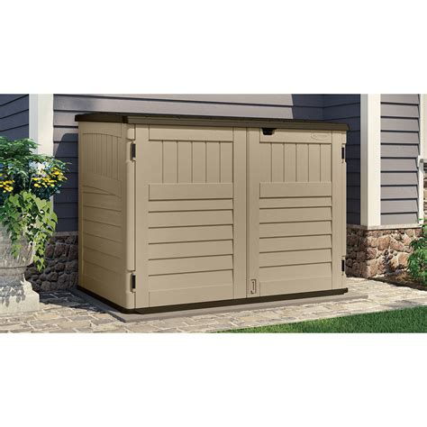 outdoor sheds walmart storage buildings walmart