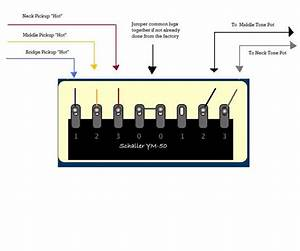Ibanez Rg 140 Wiring Diagram