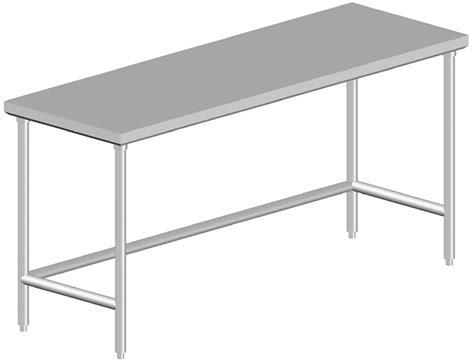 Work Tables   Streivor Air Systems