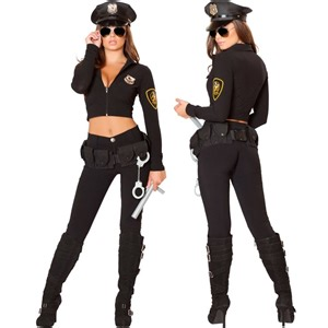 best 25 officer costume ideas on cop