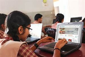 eLearning Market in India – Challenges & Opportunities