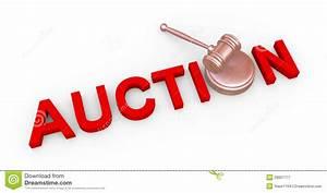 Online Auction Clipart - Clipart Suggest