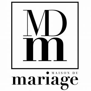 Maison Du Mariage : maison du mariage bruno sono deejay bobkat bordeaux ~ Voncanada.com Idées de Décoration