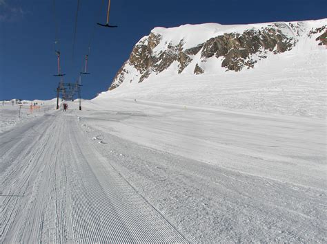 Kitzsteinhorn (at)  542009  Ultimativ! ) Alpinforumcom