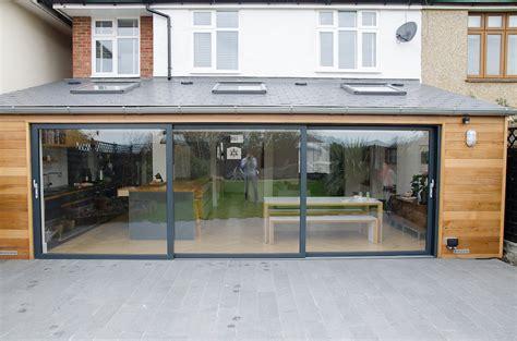 sliding door blinds our schuco and smart aluminium lift and slide doors dwl