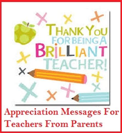 Appreciation Messages And Letters!  Teachers. Microsoft Word Template For Resumes Template. What Are My Accomplishments At Work Template. Profit And Loss Template Free. Preschool Weekly Lesson Plans Template. Information Technology Budget Spreadsheet. Weight And Blood Pressure Log Template. Tips On Creating A Resumes Template. Proposal For Training Program