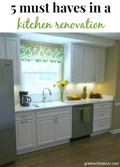 pictures of new kitchen cabinets 177795 best home projects we images on 7480